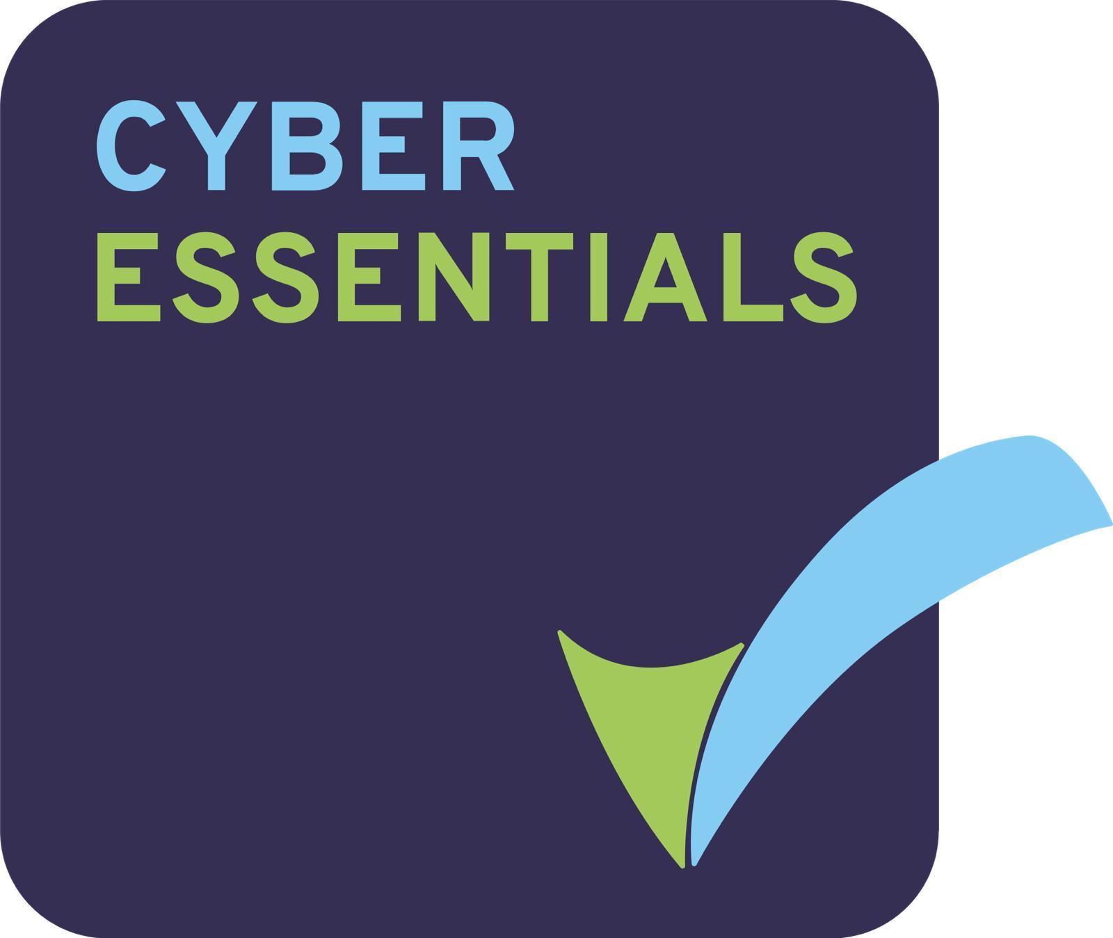 Cyber Essential